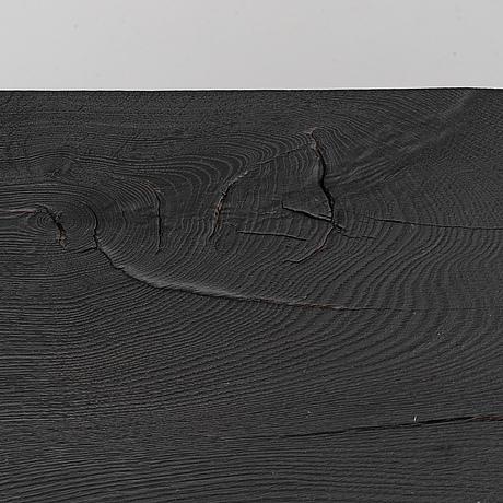 "Per brandstedt, ""plateau"", hallbord, 2000-tal."