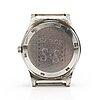 Omega genava, wrist watch, automatic mechanical winding, 36 mm.
