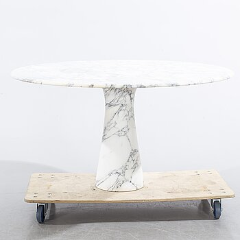 TABLE, 1970/80's.