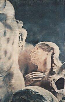 60. Michael Zwack, Untitled.