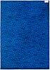 "Carpet, ""hekla"", højer eksport wilton. denmark 1960/70's. circa 140x200 cm."