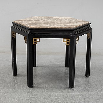A Swedish Grace table, 1920-30's.