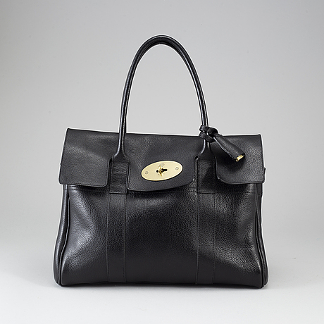 Mulberry, 'bayswater'.