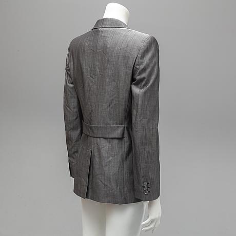 Max mara, jacket, french size 40.