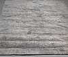 "A carpet, ""stubb no 108"" tufted, gunilla lagerhem ullberg, kasthall, ca 331 x 189 cm."