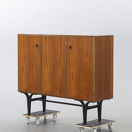 A 1960's sideboard.