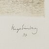 "Hugo simberg, ""the garden of death""."