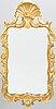 Spegel, 1900-talets första hälft.