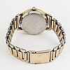 Omega, genève, wristwatch, 35 mm.