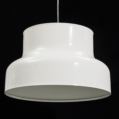 Anders pehrson, a bumlingen ceiling pendant.