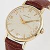 Jaeger le coultre, wristwatch, 35 mm.