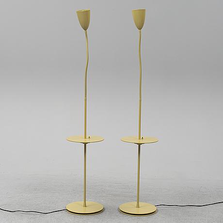 Niclas hoflin, a pair of 'arkipelag', ruben.