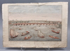 TittskÅpsbilder, 5 st, 1700-tal.