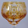 Glas, 12 st, 1900-tal.