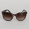 Dolce gabbana, sunglasses.