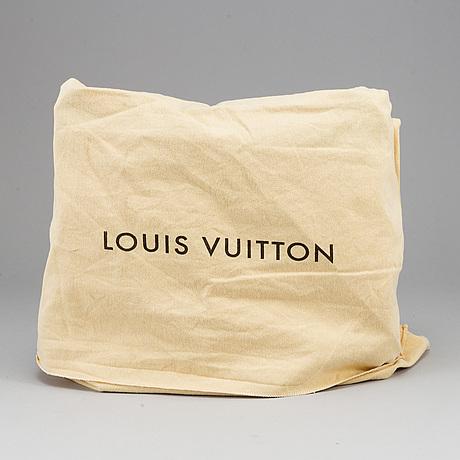 Louis vuitton, 'bloomsbury'.