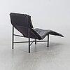 "Tord bjÖrklund, ""skye"" resting chair by ikea, 1980-/1990's."