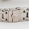 Rolex, datejust, pearlmaster, wristwatch, 29 mm.