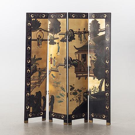 VikskÄrm japan 1900-tal.