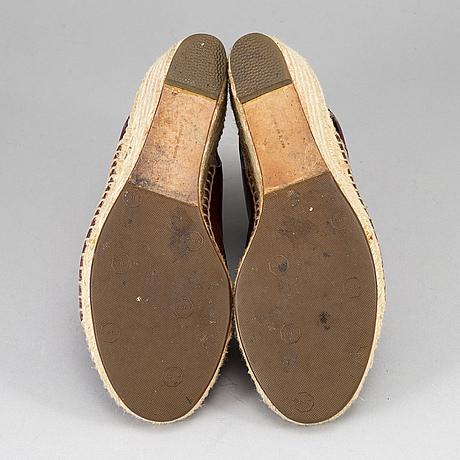 CÉline, shoes, size 39.