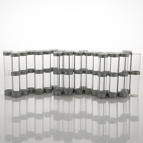 TsÉ & tsÉ associÉes, a late 1990's 'april' sculpture,/vase.
