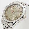 Zenith, s 58, wristwatch, 37 mm.