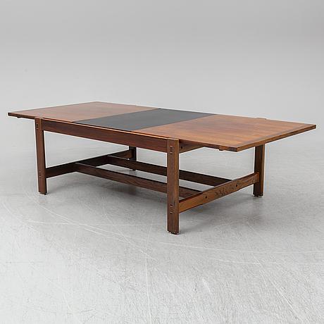 TorbjØrn afdal, soffbord, haug snekkeri a/s, bruksbo, norge.
