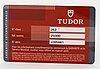 Tudor, hydro 1200, wristwatch, 45 mm.