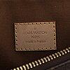 Louis vuitton, 'pochette bosphore'.