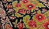 A carpet, kilim besarabian, ca 350 x 203 cm.