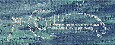 Alfred collin,