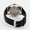 Iwc, schaffhausen, mark xvi, wristwatch, 39 mm.