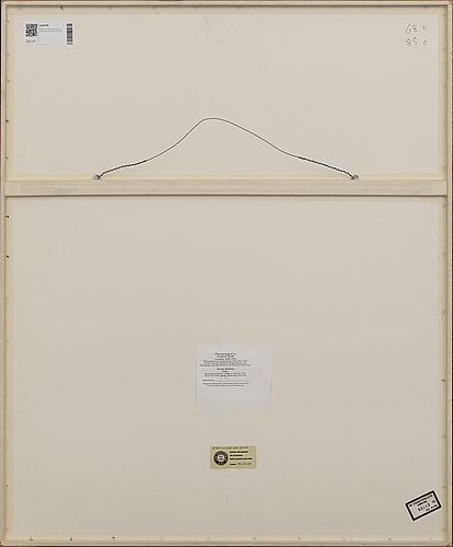 Francis wolff, photography, numbered 395/3000. authorized.