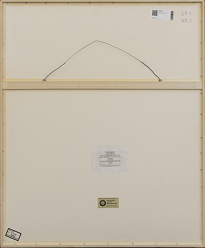 Francis wolff, photography, numbered 296/3000. authorized.