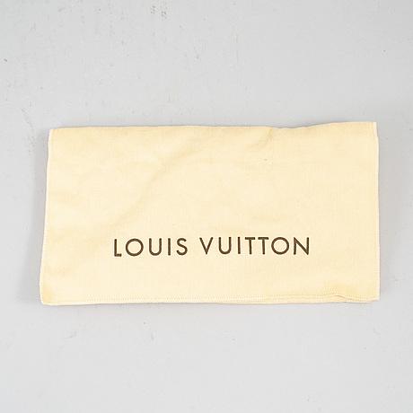 Louis vuitton, 'pochette milla multicolour'.