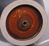 Bordsarmatur, keramik, gunnar nylund rörstrand.
