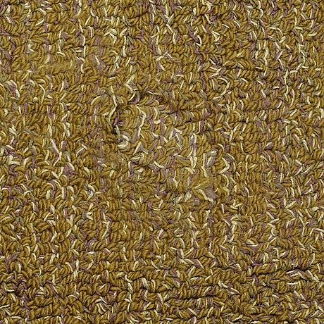 A carpet, tufted, ca 385-387 x 271,5-273 cm, kasthall.