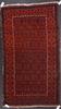 Matta, orientalisk, ca 112 x 195.