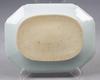 Stekfat, porslin, kina, qianlong 1736-1795.