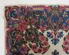 Matta, orientalisk. 110 x 59.