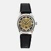 "Luc, ""chopard"", wristwatch, 31 mm."