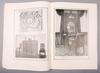 """""""die kunst, monatshefte für freie u. angewandte kunst"""", 24 st, münchen 1911-13."""