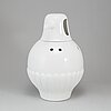 Jamie hayon, a ceramic 'showtime' vase, for bd barcelona.
