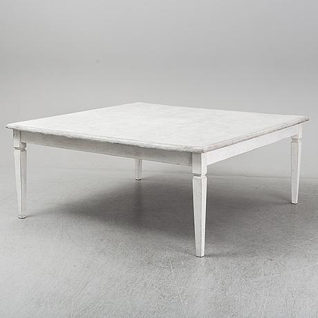 Matbord, 2000-tal,