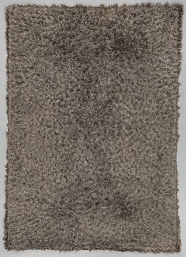 "Matta ""sam nr 780"", gunilla lagerhem ullberg, kasthall, ca 240 x 168 cm."