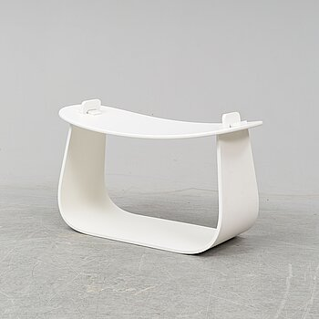 """CHRIS MARTIN, a """"Harry stool"""", for Massproductions, 21st century."""