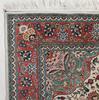 Matta, orientalisk. 210 x 142.