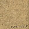 John-e franzÉn, färglitografier, 2 st, 1998, signerade 6/320, hc ix/xxxii.