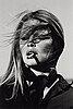 "Terry o'neill, ""brigitte bardot, spain, 1971""."