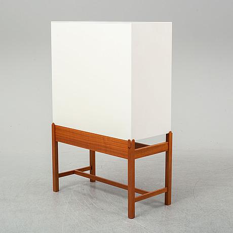 Josef frank, a mdel 2192 cabinet.